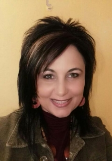 Lana Swart - Top Agent (Principal - Head Office)